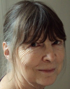 Jane Fior
